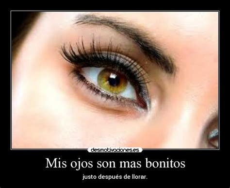 imagenes hermosos ojos imagenes de ojos hermosos llorando imagui