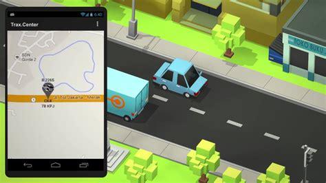 jasa membuat video animasi jasa animasi 3d trax center