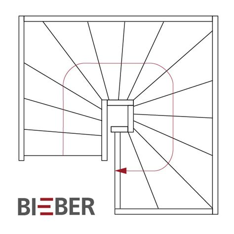 grundriss treppe lexikon treppengrundrisse tischlerei treppenbau gunter