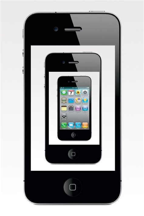 iphone mobile themes free download 640x960 popular mobile wallpapers free download 114