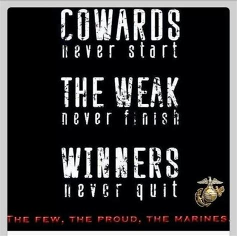 boat mobile quotes inspirational marine quotes mobile photo new hd quotes
