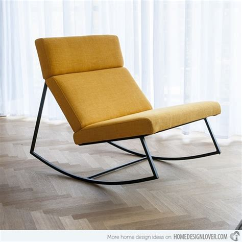 Comfort Seating Furniture by Stunning Futuristic Seating Furniture Designs To Provide You Comfort Interior Design