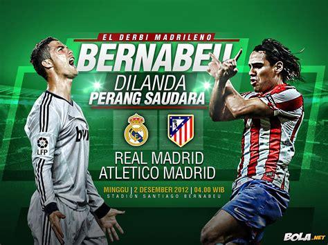 fotos real madrid vs atletico bola net download wallpaper real madrid vs atletico madrid