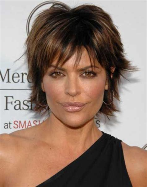 lisa rinna hairstyles pinterest classic style love 8 lisa rinna haircut hair pinterest curly blonde in