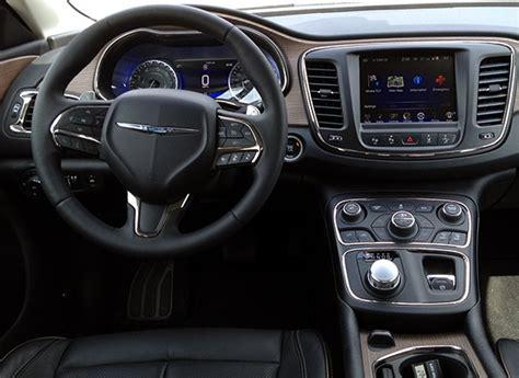 2012 Chrysler 200 Review Consumer Reports by 2015 Chrysler 200 Review Midsized Sedan Consumer
