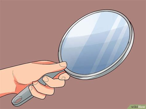 Obat Erythromycin cara menggunakan salep mata eritromisin wikihow