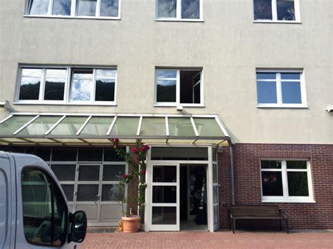 Fenster Sichtschutzfolie Hamburg by Blendschutzfolie F 252 R Fenster Folien Hamburg