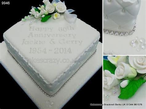 Wedding anniversary cakes, Anniversary cakes and Wedding