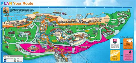 siloso resort location map my my tale our vacation
