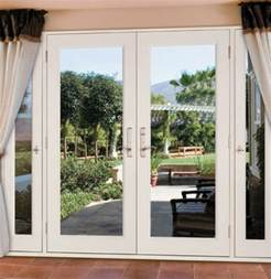 Patio French Doors With Sidelights by Superb Patio French Doors With Sidelights 4 French Patio