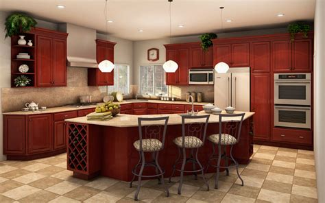 landmark kitchen cabinets landmark kitchen cabinets landmark kitchen cabinets