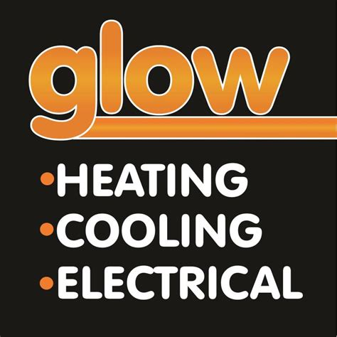 Home Design And Drafting By Brooke glow heating cooling electrical warradale brooke green