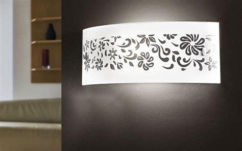 catalogo illuminazione interni design di luce per interni ed esterni