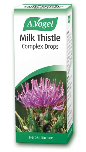 Side Effects Of Milk Thistle Detox by 10 Underrated Detox Products You T Heard Of Yet
