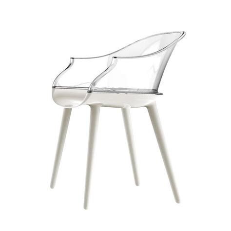 Magis Cyborg by Cyborg Fauteuil Magis Ambientedirect