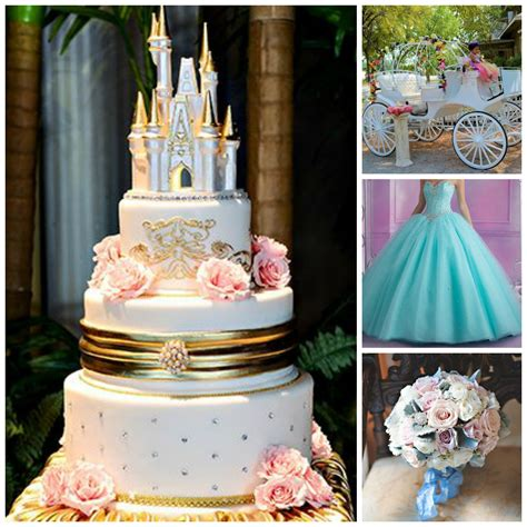themes for xv party quince theme decorations quinceanera ideas and quinceanera