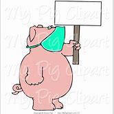 swine-flu-quarantine-sign