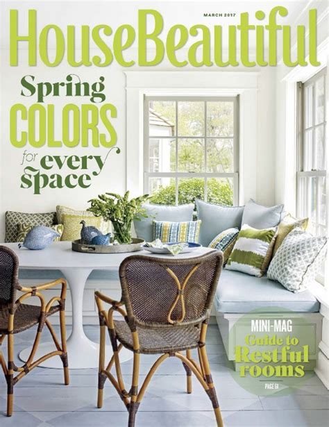 top 10 home design magazines top 10 best home magazines you should read interior