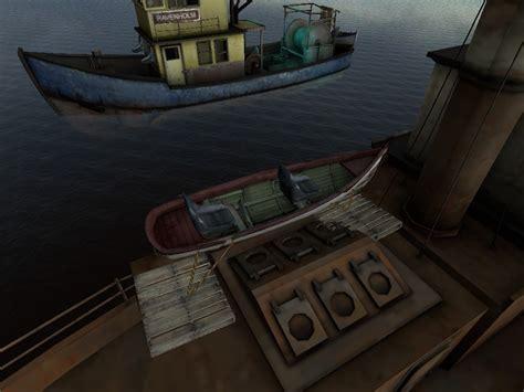 uber boat laytz s uber civilian boats by reverend jesse v92