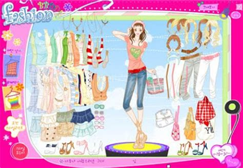 barbie doll house games dress up fashion fairytale dress designer games html autos post