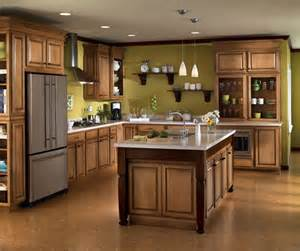 Kitchen Cabinets Aristokraft by Aristokraft Radford Kitchen Cabinet Door Style Maple Wood