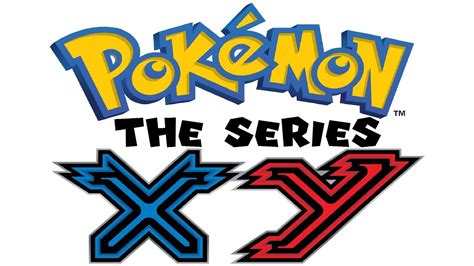 x and y laverre city pok 233 mon x y anime