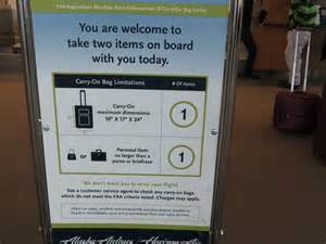 United Airlines Baggage Weight Limit by United Airlines International Carry On Baggage Weight Limit