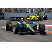 Lotus Guns For The Podium  And Beyond WIRED