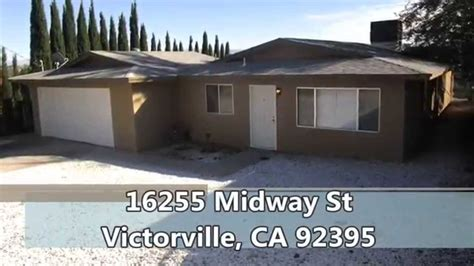 houses rent victorville ca 5 bedroom house for rent in victorville ca 28 images 3 bedrooms properties for