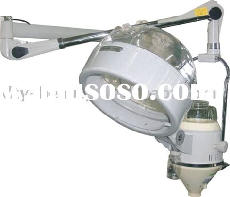 Steamer Hair Dryer hair salon dryer equipment hair salon dryer equipment