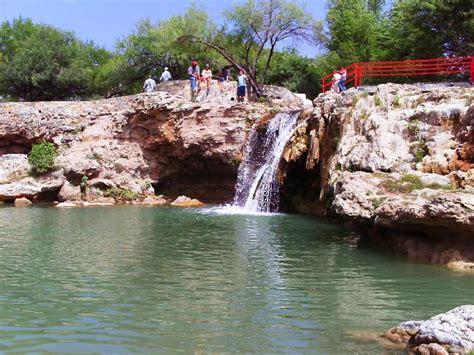 Zacualpan Interesante Pueblo Minero Atractivos Pueblos De M 233 Xico Atractivos Turisticos De Mexico