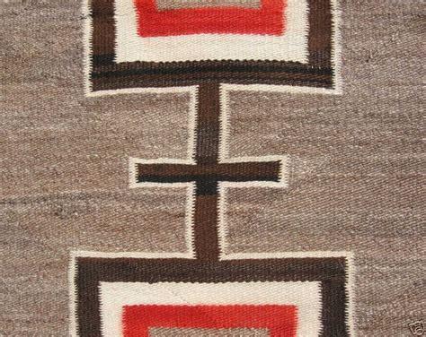 ganado rug ganado navajo weaving