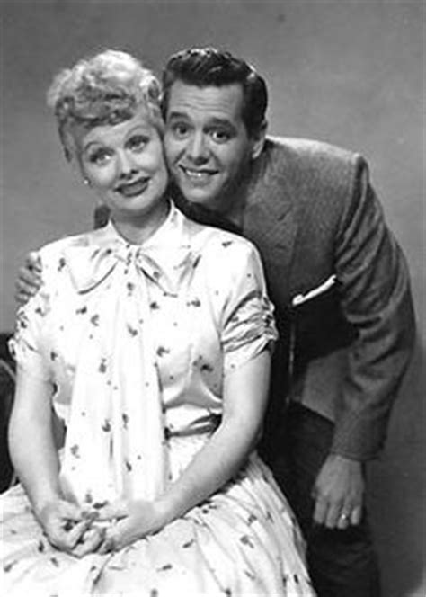 lucille ball and ricky ricardo lucille ball on pinterest 319 pins