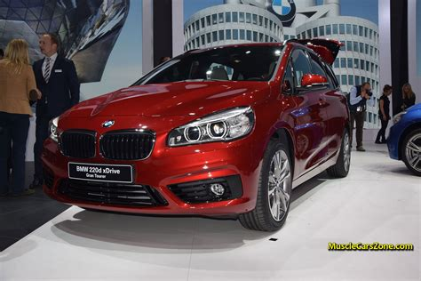 bmw van 2015 100 bmw minivan 2015 bmw x3 review better than an