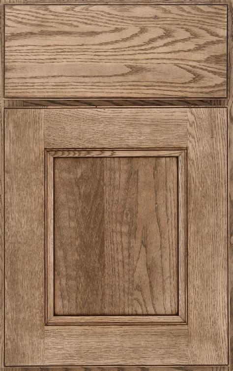 medallion cabinetry ellison reverse raised panel