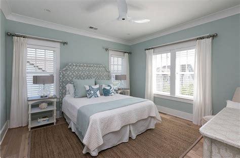 da letto colore pareti colore pareti da letto da letto colore