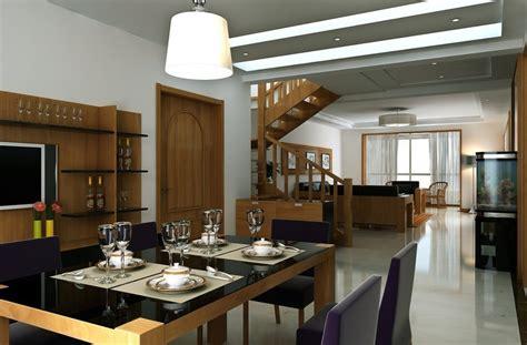 great interior design ideas kitchen dining room 14 awesome interior design ideas for living room and kitchen in india