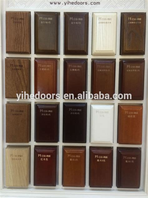 factory door wooden door design solid teak wood door with caving entrance door view