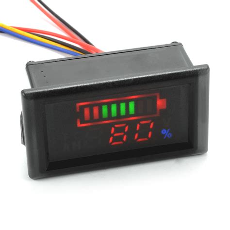 28 golf cart battery meter wiring diagram