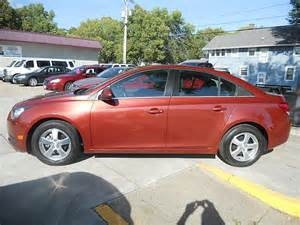 inventory for sale used cars yankton sd berkley