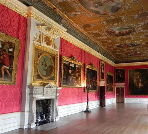 kensington palace inside kensington palace london uk pinterest