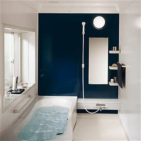 bathroom designs colors scheme 2017 2018 best cars reviews 20 best bathroom color schemes color ideas for 2017 2018