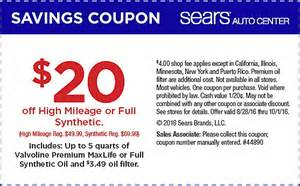 Car Covers Direct Coupon Code Sears Tire Coupons 2017 2018 Best Cars Reviews