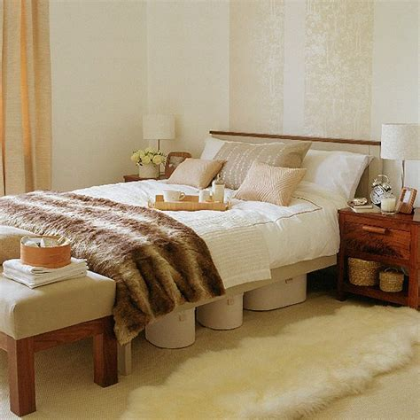 calm bedroom decorating ideas calm bedroom bedroom furniture decorating ideas