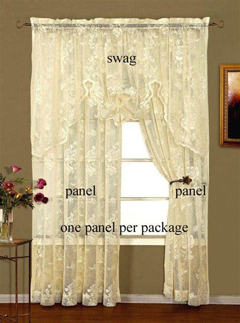 1 curtain panel per window one curtain panel per window curtain menzilperde net