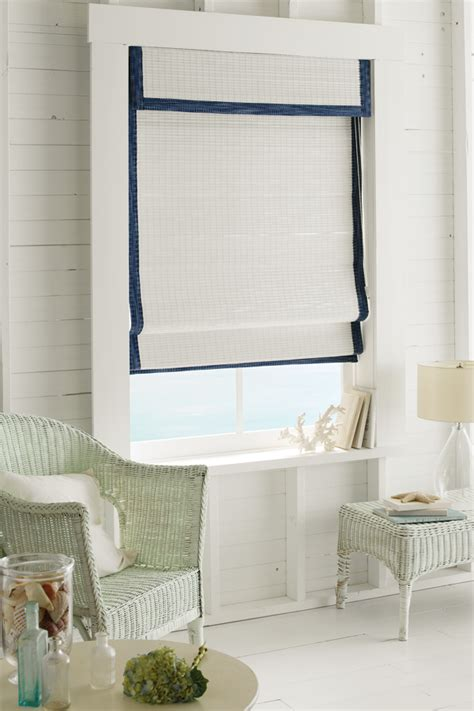 types of window shades different types of window treatments woven wood shades
