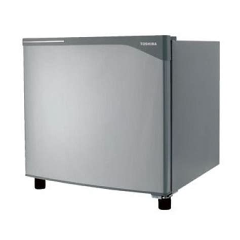 Chest Freezer Kulkas Mini Bar jual toshiba gr n9p kulkas mini portabel glacio xd7