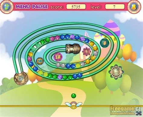 zuma ball httponlinejuegosgratis netzuma ball zuma ball freegamearchive com