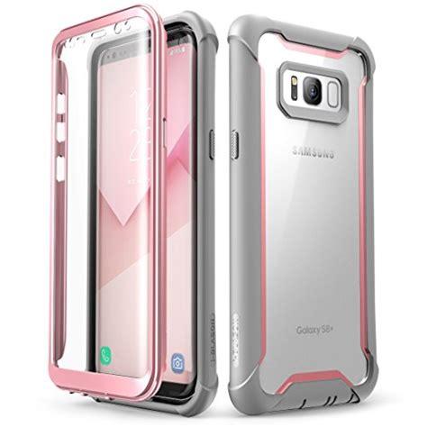 Harga Samsung S8 Pink Gold spigen slim armor samsung galaxy a5 2017 gold