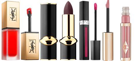 Lipstik Ysl Matte aw 17 matte lipsticks ysl pat mcgrath and